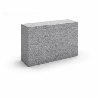 Блок Полистиролбетонный 600х300х150