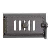 ДПУ-3 Дверка поддувальная уплотненная окрашенная