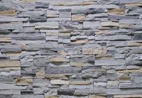 1000 Скалистая груда обыкновенная