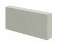 Блок Газобетонный 625х100х250