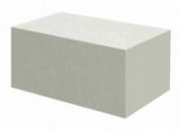 Блок Газобетонный 625х300х200