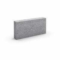 Блок Полистиролбетонный 600х300х100
