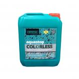 Универсальная влагоотталкивающая пропитка  AquaStop Colorless