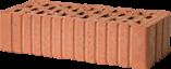 Кирпич керамический PORONORM - 1
