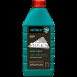 Добавка для кладочных растворов CemStone