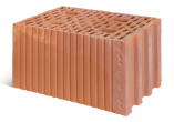 Камень керамический PO®OMAX™-280-Д