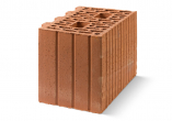 Камень керамический PO®OMAX™-280-1/2-Д
