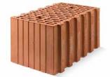 Камень керамический PO®OMAX™-380