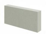 Блок Газобетонный 625х150х250