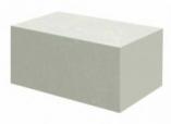 Блок Газобетонный 625х300х250