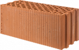 Камень керамический PO®OMAX™-200